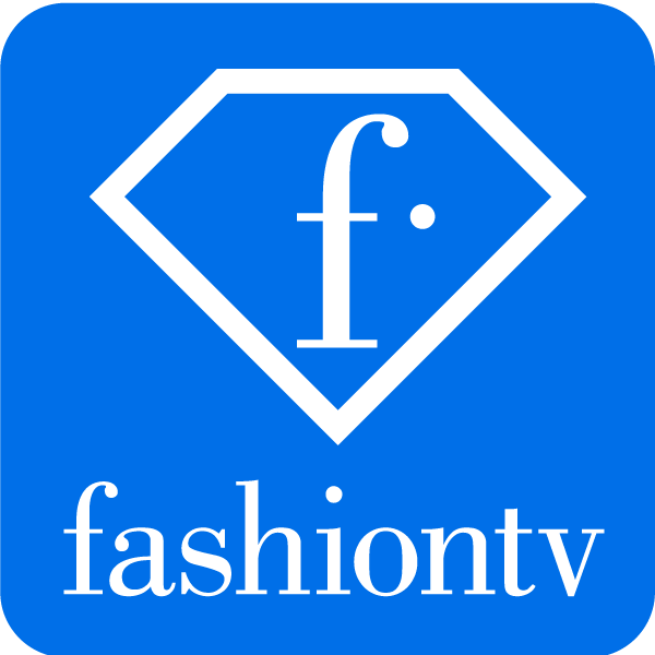 Résultats de recherche d'images pour «Fashion TV+LOGO»