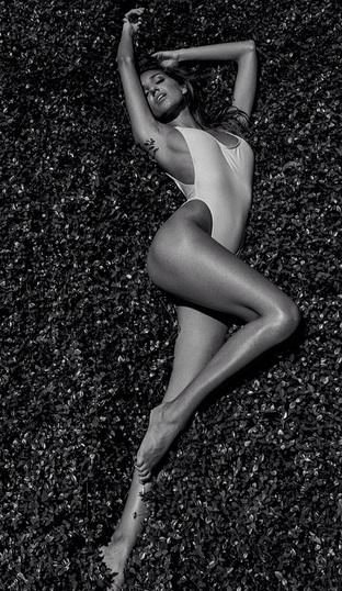 Miami Swim's Sexiest Bikini Babes | Midnight Hot