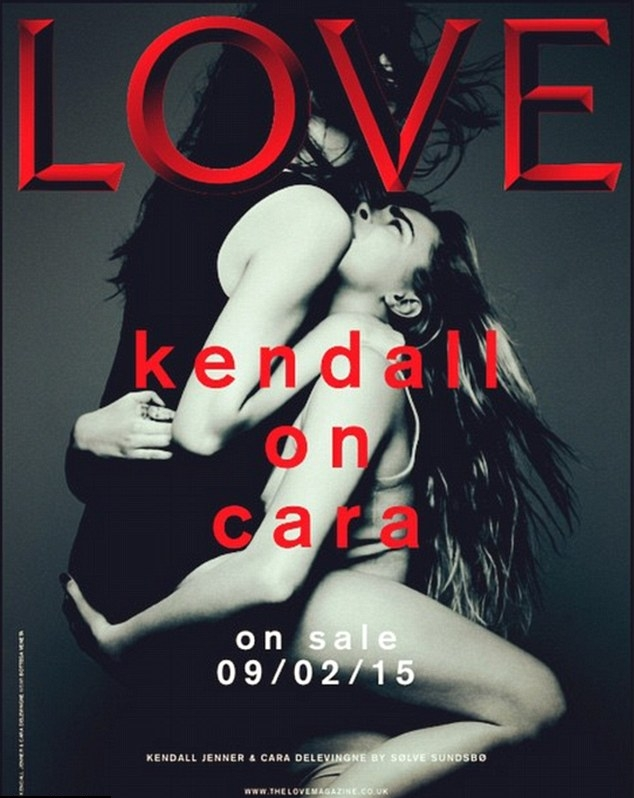 Angels All Access, Kendall On Cara & Ariana Grande's Fall!   Fashion Roundup