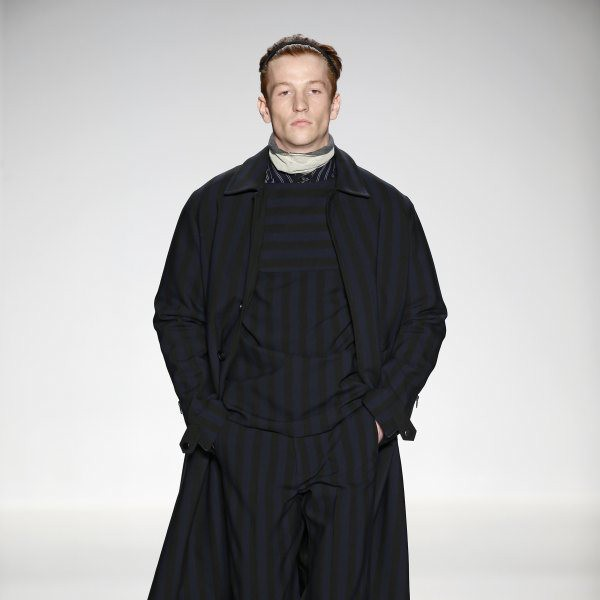 Richard Chai Fall/Winter 2015-16