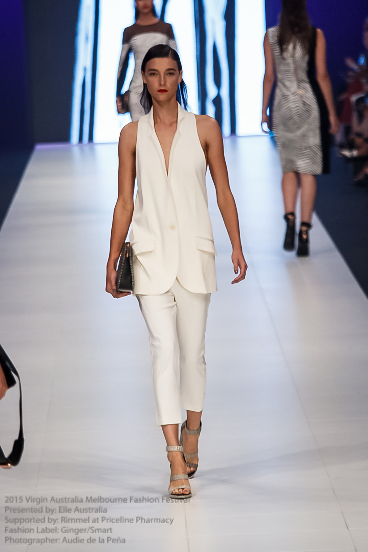 AFH - Australian Fashion House 79