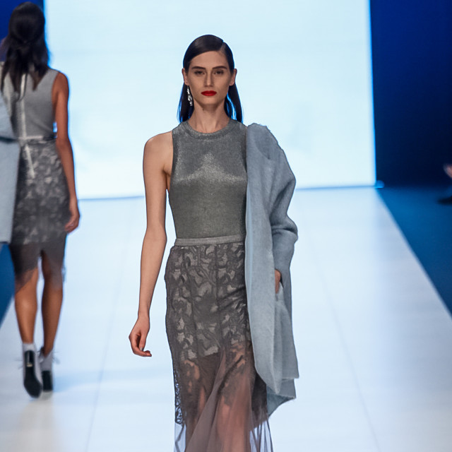 <p>2015 Virgin Australia Melbourne Fashion Festival</p><p>Presented by ELLE Australia<br />Supported by Rimmel at Priceline Pharmacy<br />Fashion Label: Manning Cartell<br />Accessories by:Equip<br />Photographer: Audie de la Pena<br />Editor: Ron Quinones</p>