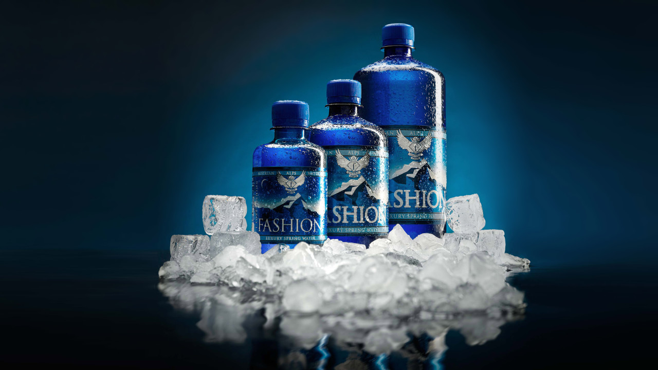 beverages_fashionwater_1
