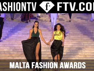 Thumbnail for Malta Fashion Week & Awards 2015 Preview | FashionTV