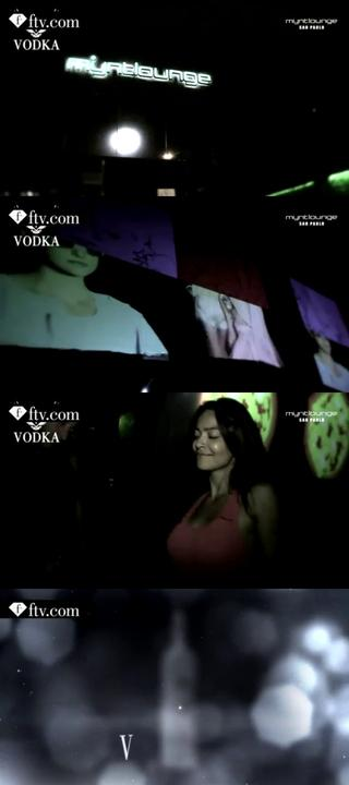 Thumbnail for Vodka Club Promo Mynt Lounge