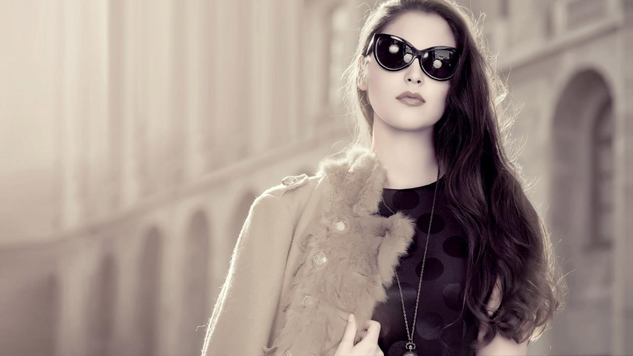 f-beauty-london-01