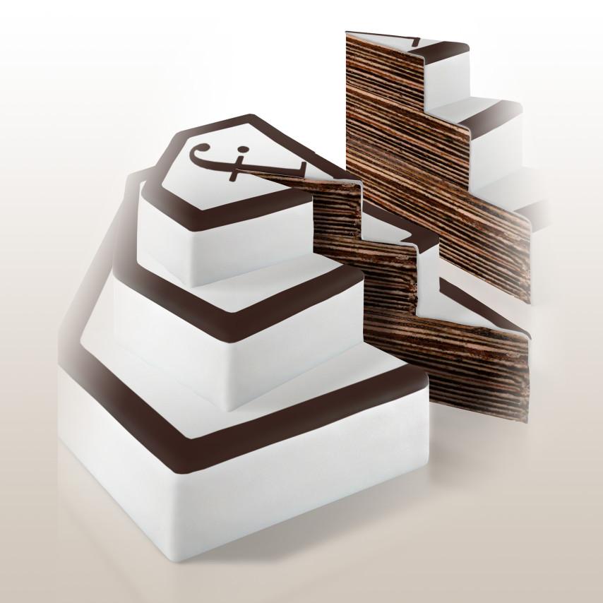 f-cakes-21