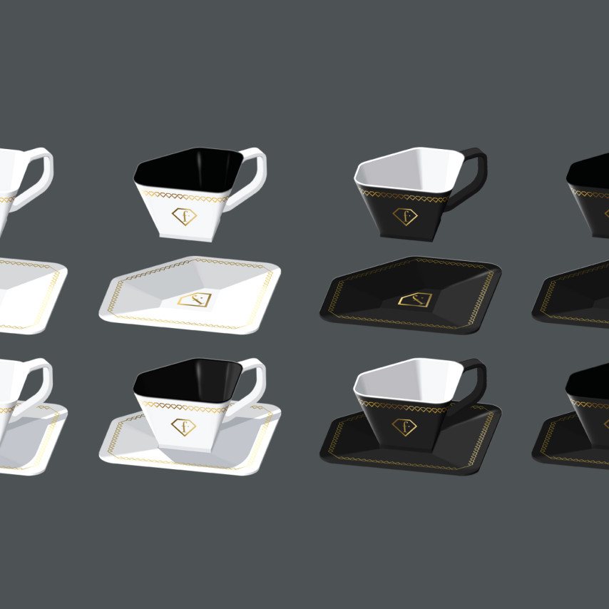 f-coffee-01