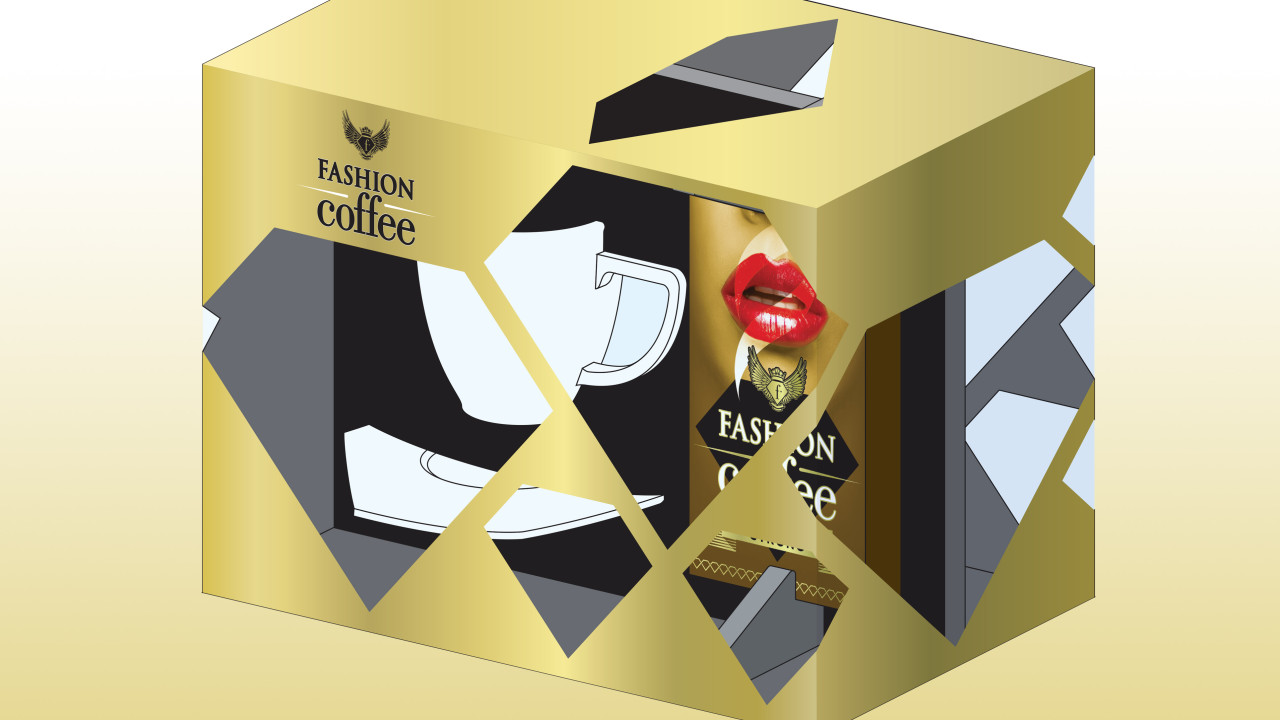 f-coffee-04