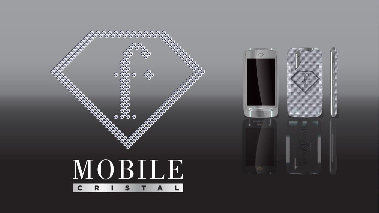 f-mobile-01