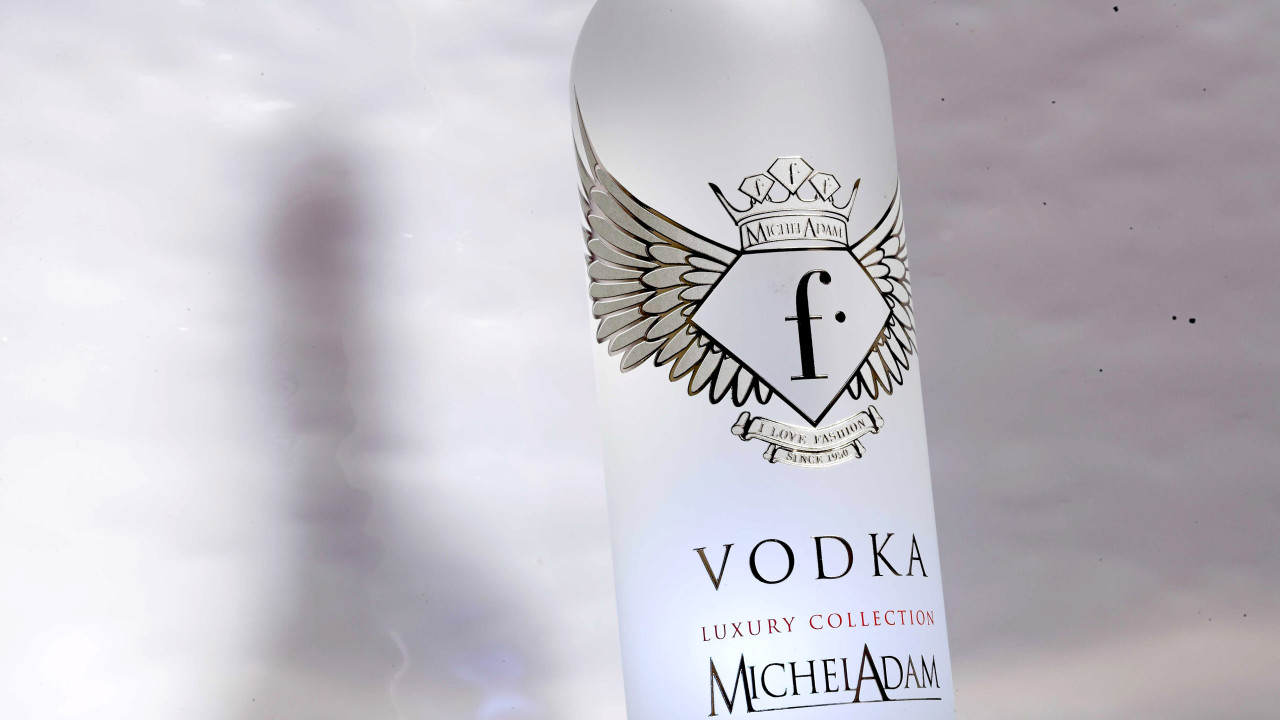 f-vodka-lux-01