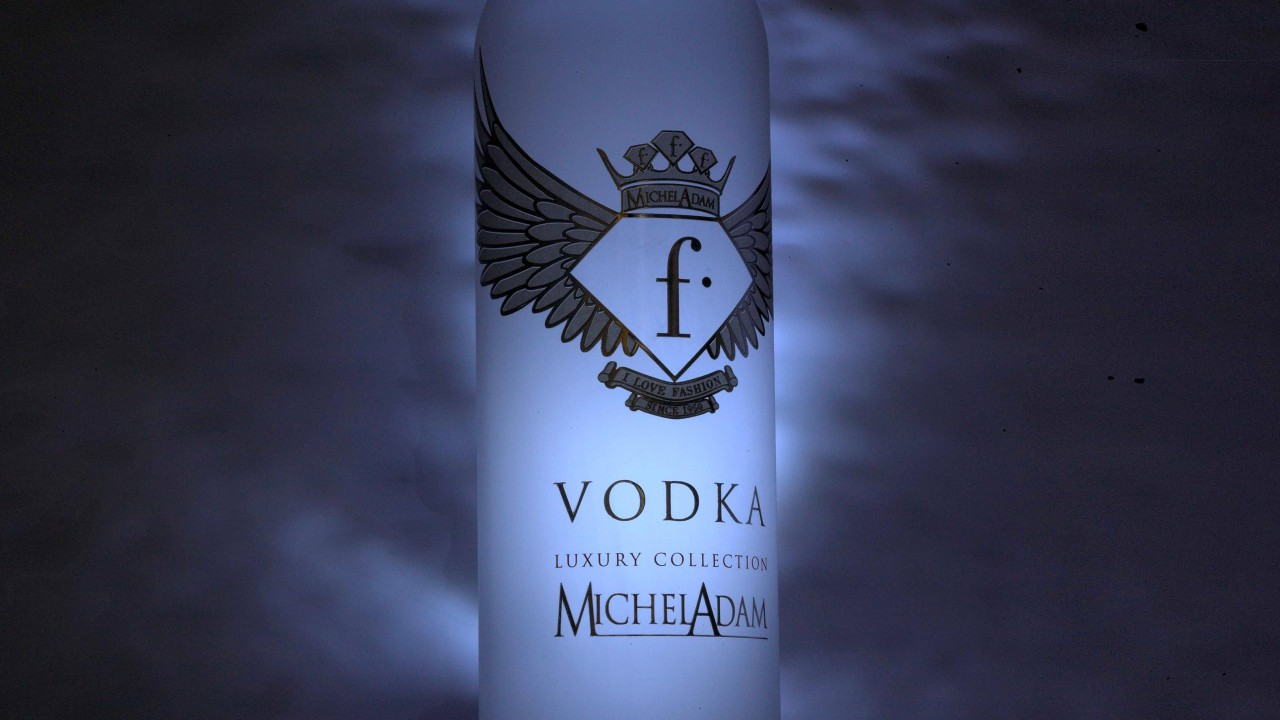 f-vodka-lux-02