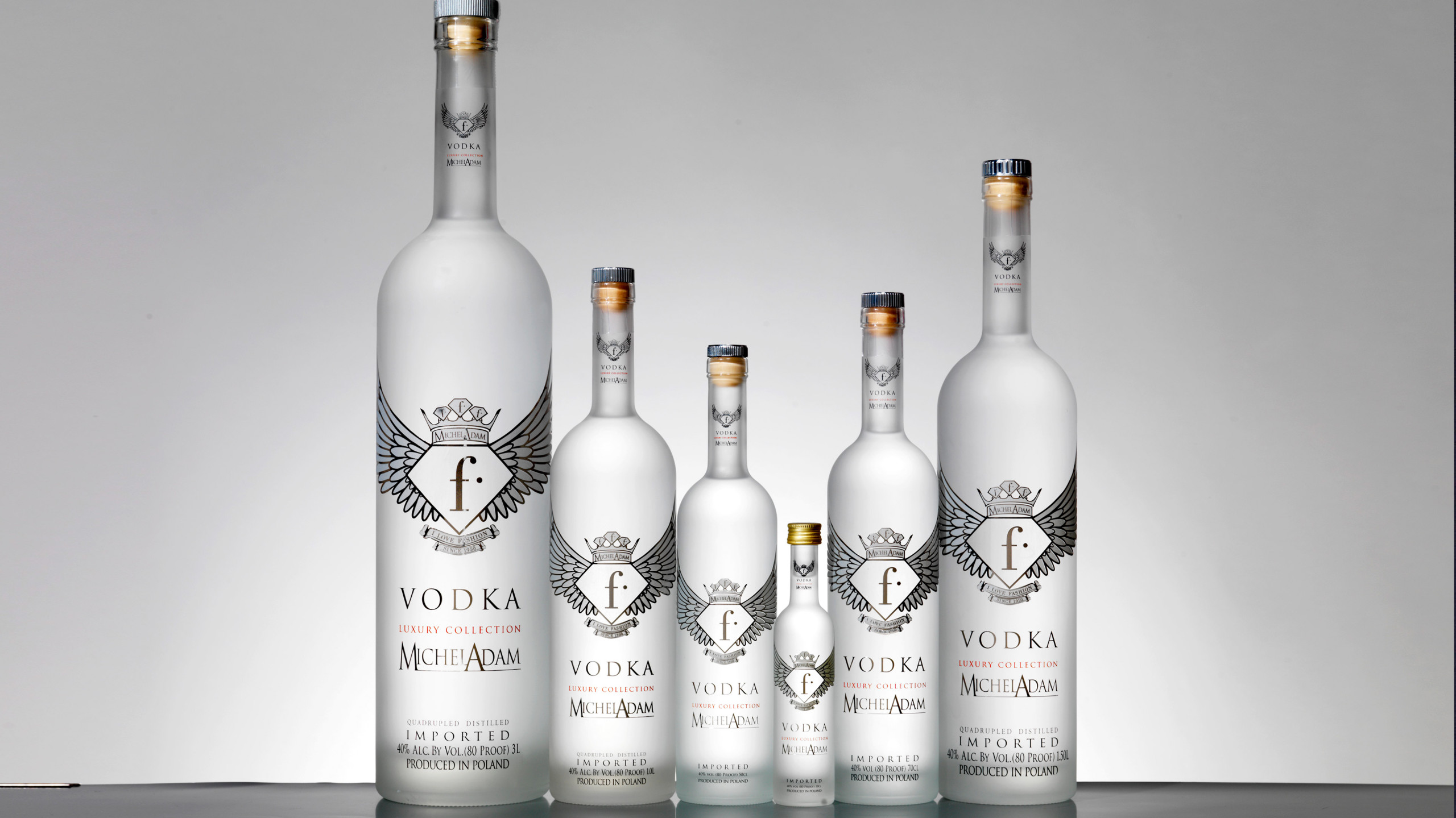 f-vodka-lux-03-2560x1439.jpg