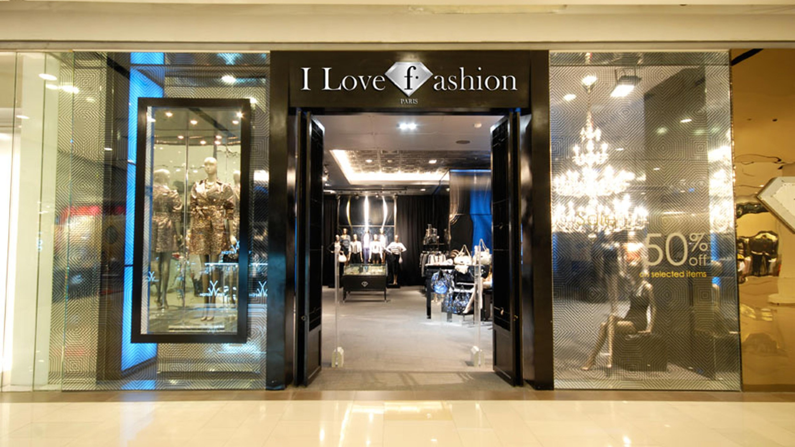 Fashiontv Shop Bangkok Fashiontv Com