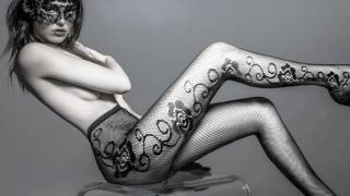 hot_sexy1