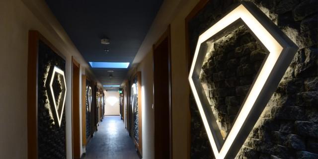 hotel_bali_2