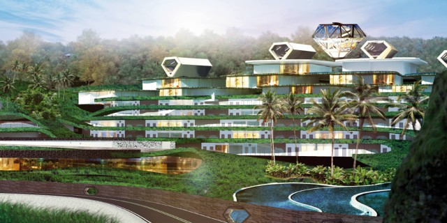 hotel_jimbaran_1