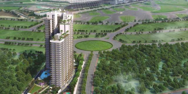 hotel_noida_india_2