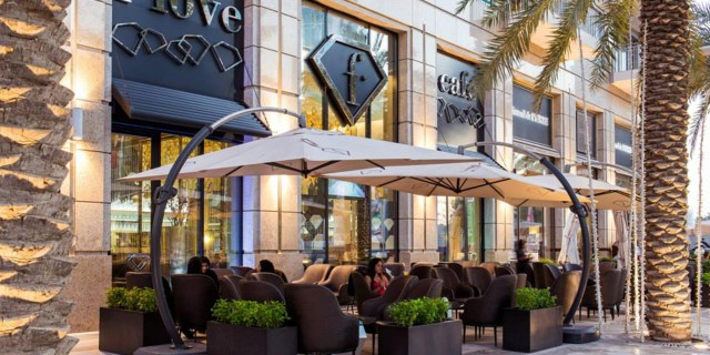 love_f_cafe_dubai_2