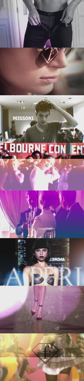 Thumbnail for Fashiontv Long Promo Video