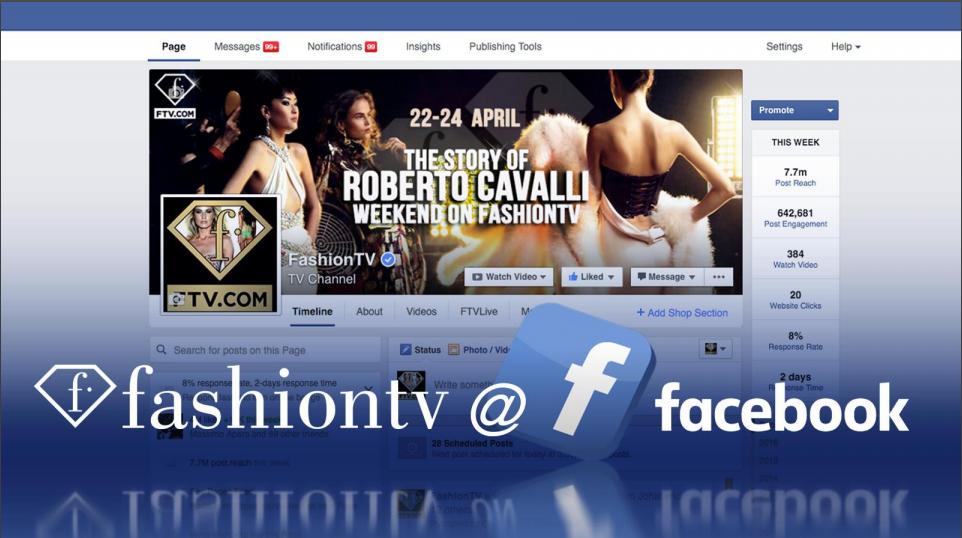 f-facebook1