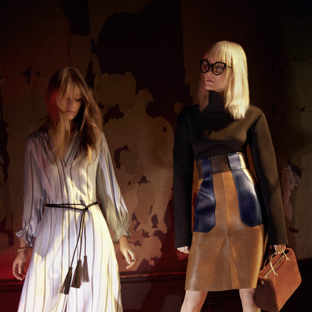 CHARLES-KEITH-fall-2016-campaign-01