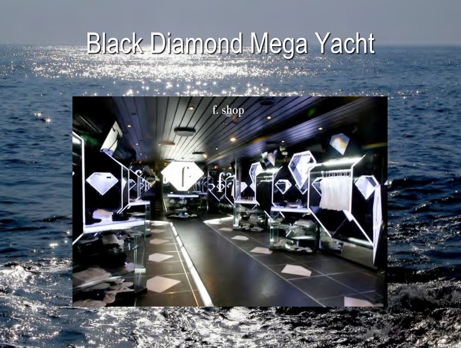 blkdiamondyacht2