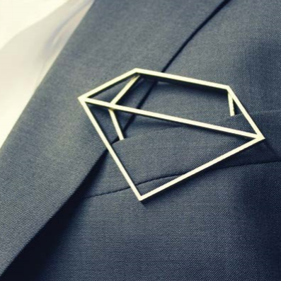 diamondfurniture2