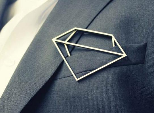 diamondfurniture2