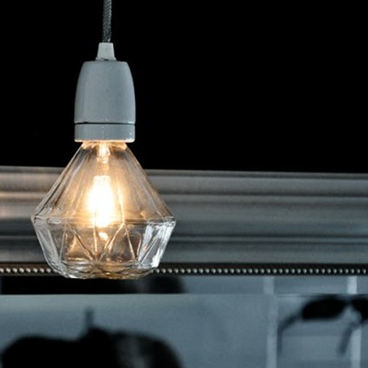 diamondlights2