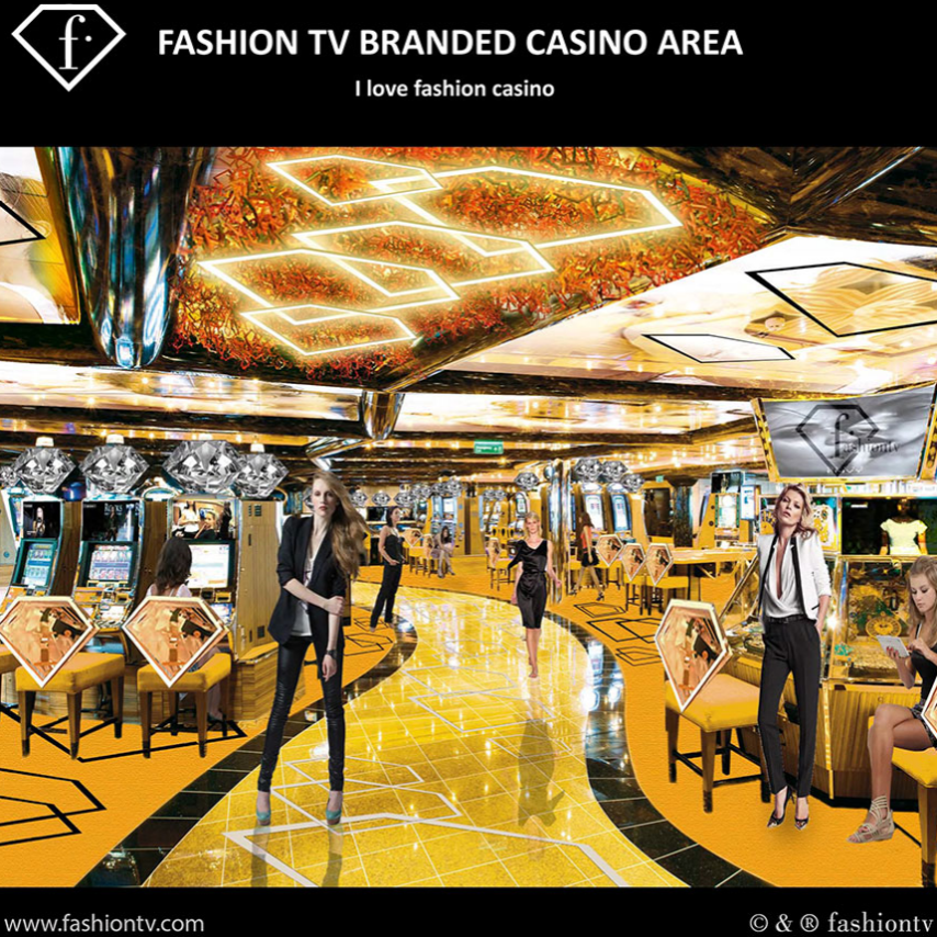 f-casino1