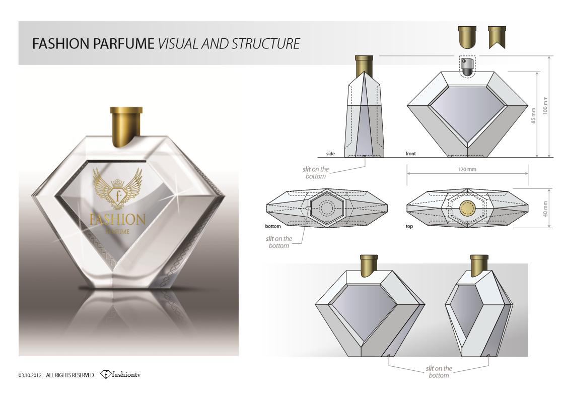 f-perfumegold1
