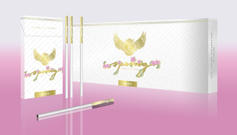 fashioncigarettes1
