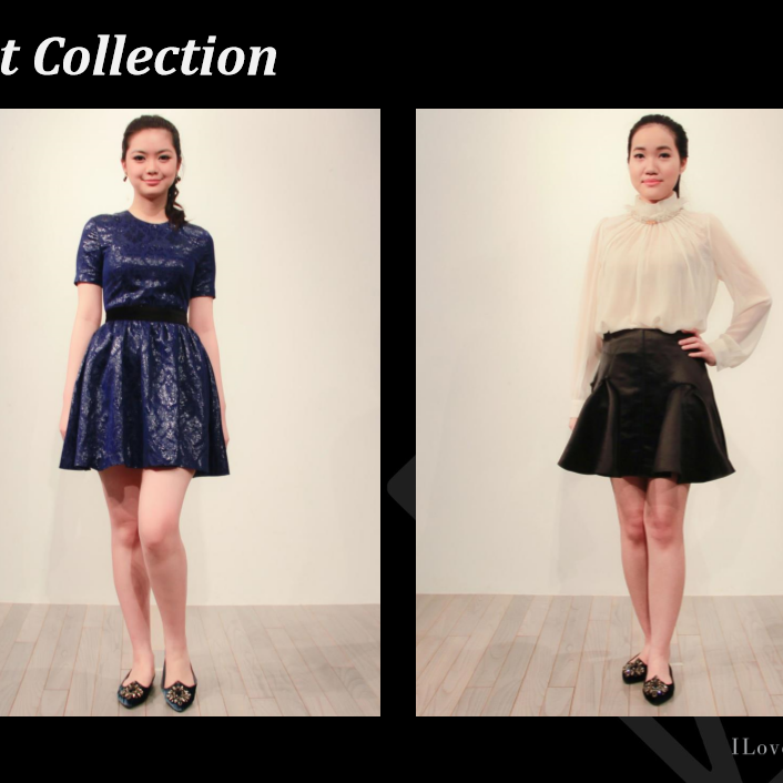 fashionindonesia2