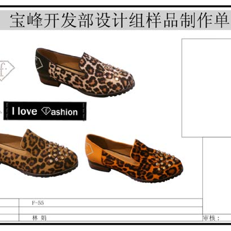 fashionshoes2