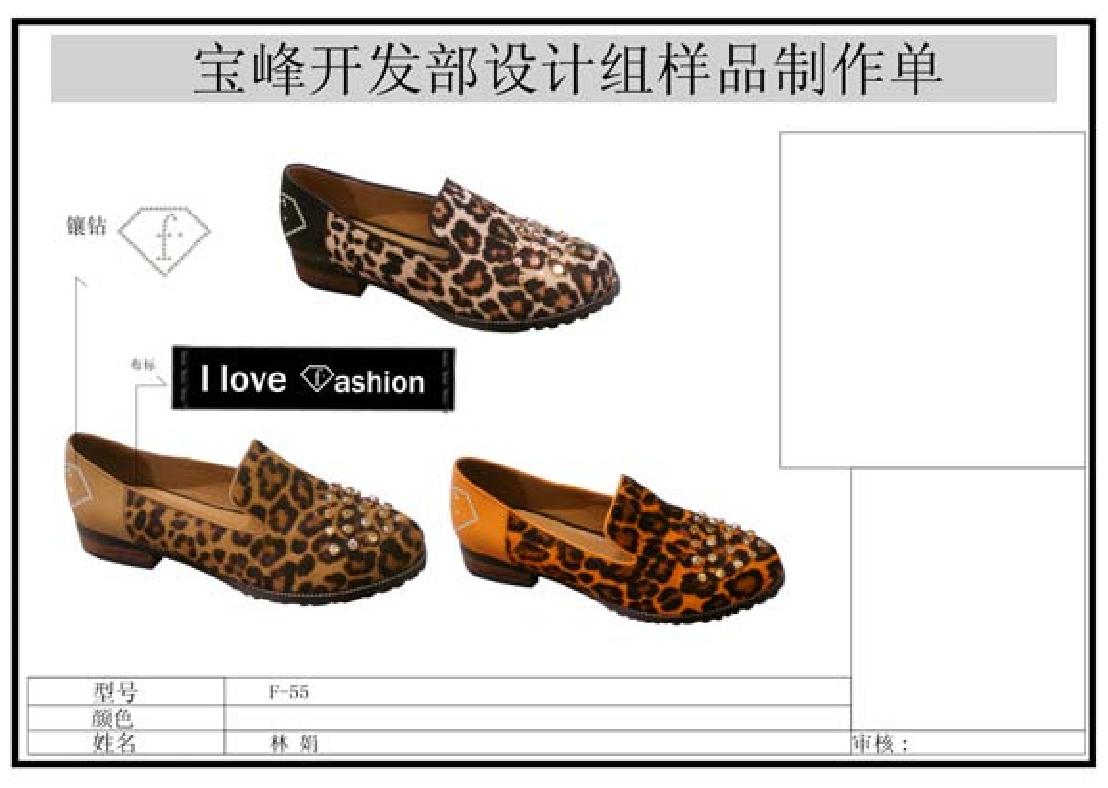 fashionshoes2