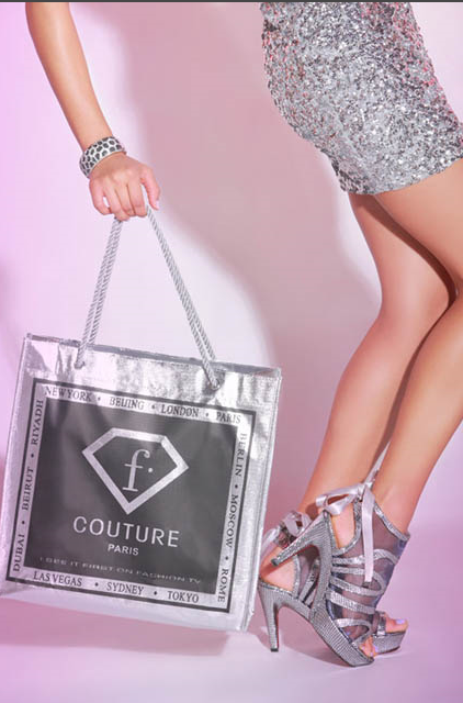 fcouture1