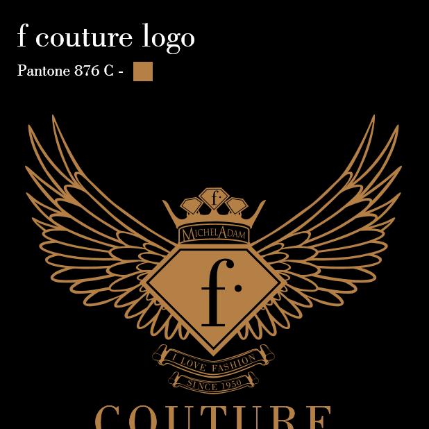 fcouturelogo1