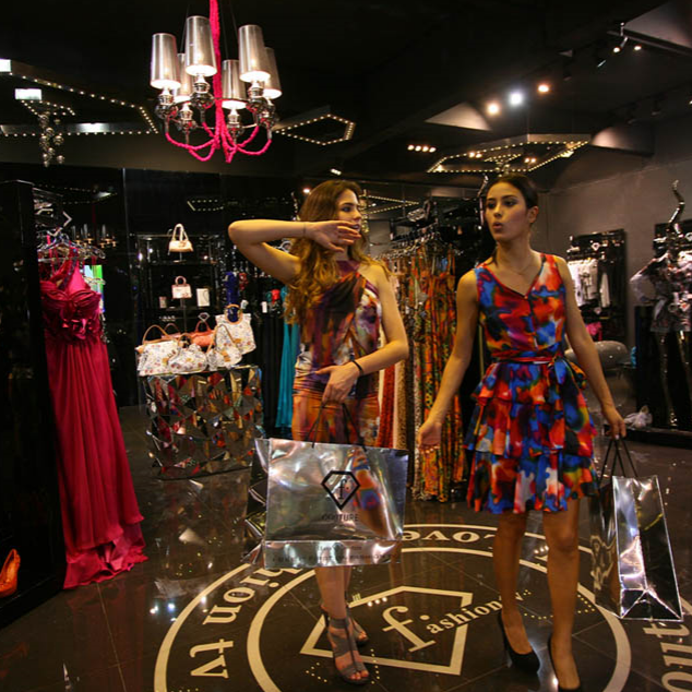 fcouturestoreopening1