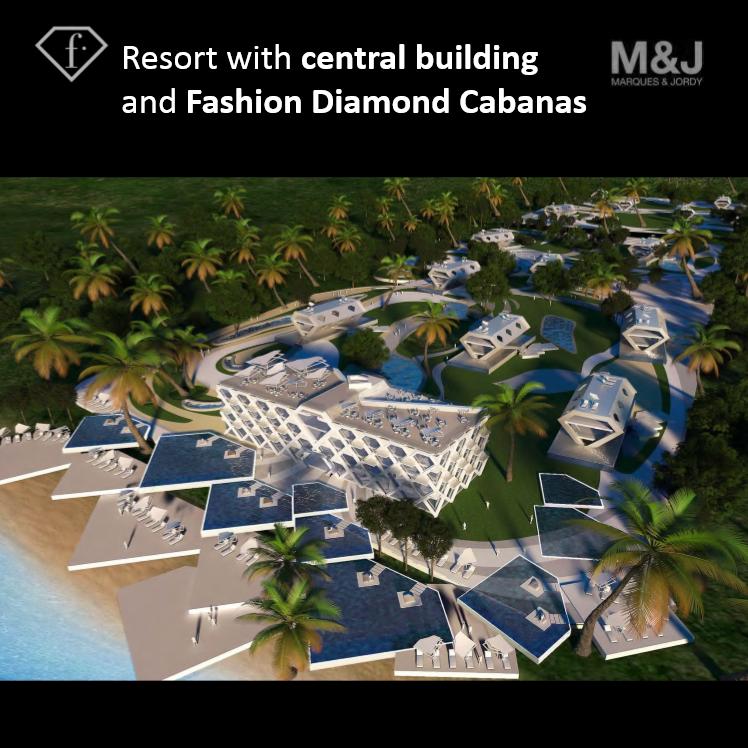 resorts-residences1