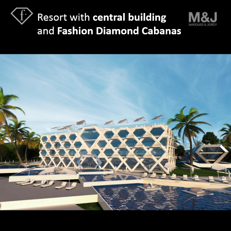 resorts-residences2