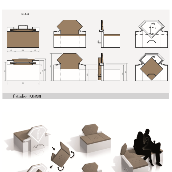 studiofurniture2