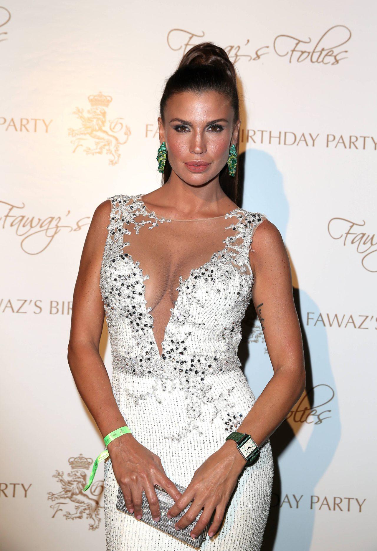 Claudia Galanti (2)