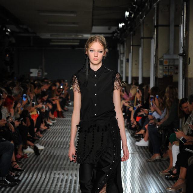 N°21_SS17_Womenswear (11)