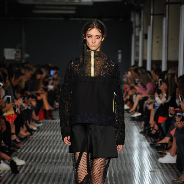 N°21_SS17_Womenswear (13)