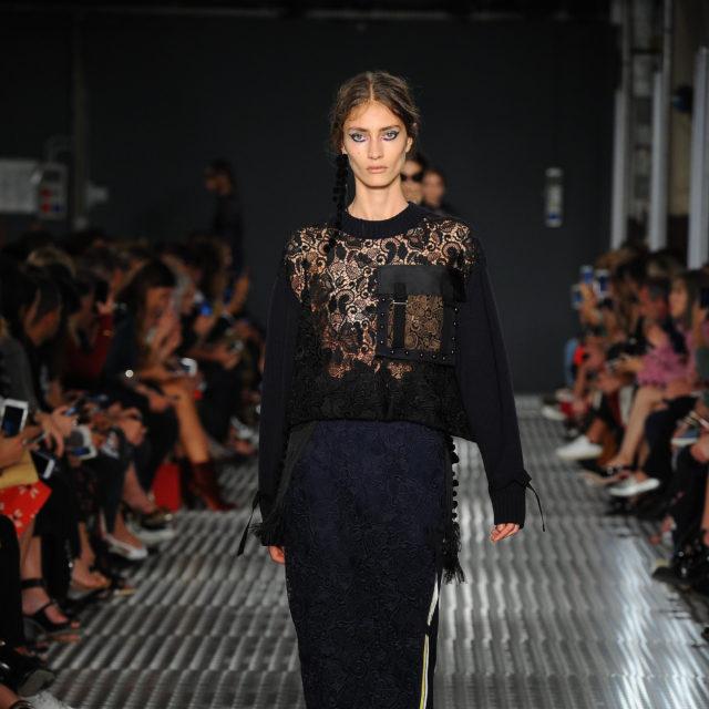 N°21_SS17_Womenswear (14)