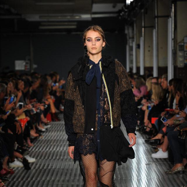 N°21_SS17_Womenswear (16)