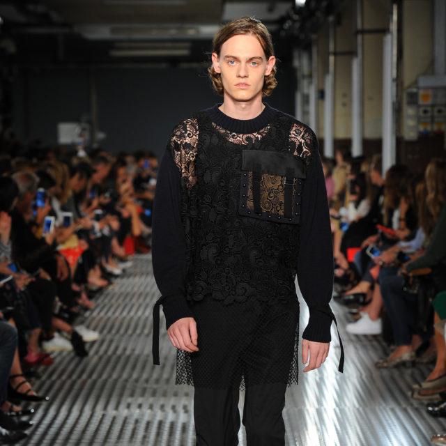 N°21_SS17_Womenswear (18)