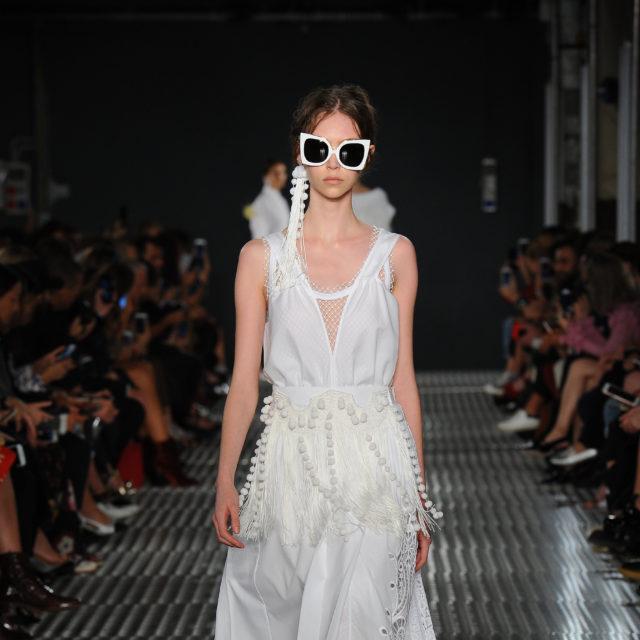 N°21_SS17_Womenswear (2)