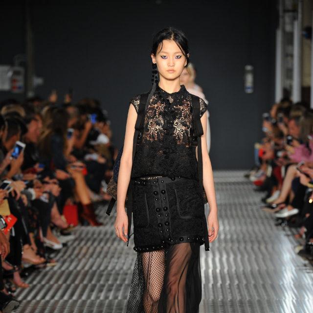 N°21_SS17_Womenswear (22)